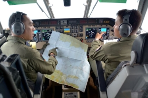 qz8501_search_3012_(4)_840_560_100