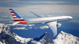 american-airlines-new-livery-1024x583