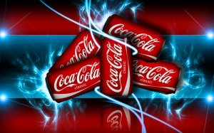 coca-cola_sweet_coke_drink