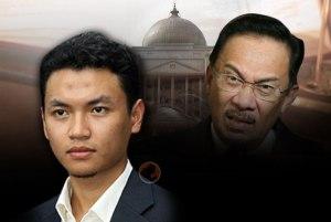 mole-Anwar-Ibrahim-Saiful-Bukhari-1