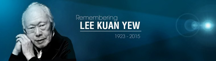 remembering-lee-kuan-yew-picture-1