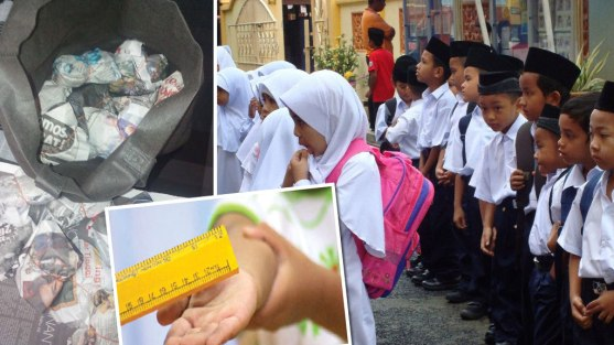 Students-selling-nasi-lemak-in-school-Should-they-be-punished-1024x576