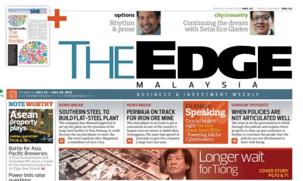 TheEdge-cover_Jul12-e1367315502257-700x419