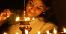 diwali-1-jpg-image-784-410