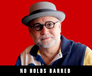 no-hold-barred-2016-6